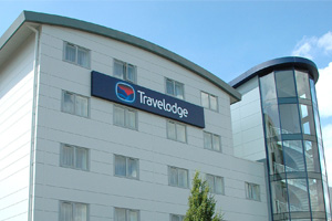 Travelodge chief urges MPs to back tourism