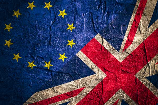Brexit could 'radically' impact tour operators' ability to function