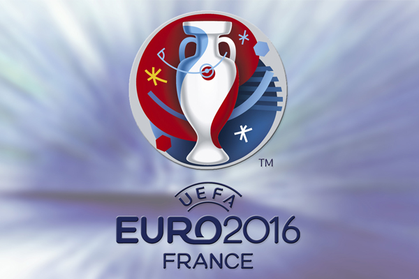 ITT delegates report minimal Euro 2016 impact but warn of spikes