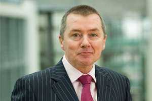 'A number of airlines will go out of business', says Willie Walsh