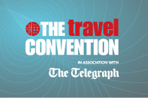 Early booking offer for Abta's Travel Convention expires next week
