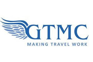 GTMC Q1 review reports 'continuing trend' of business travel increases