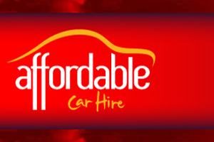 Affordable Car Hire announces management changes as ops director leaves