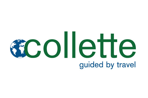 Collette unveils two new tours in 2018-19 preview brochure