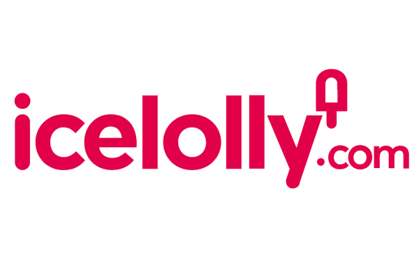 Icelolly.com aims for continued growth with strengthened management team
