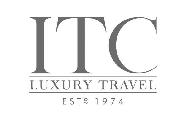 Luxury tour operator ITC Travel sold