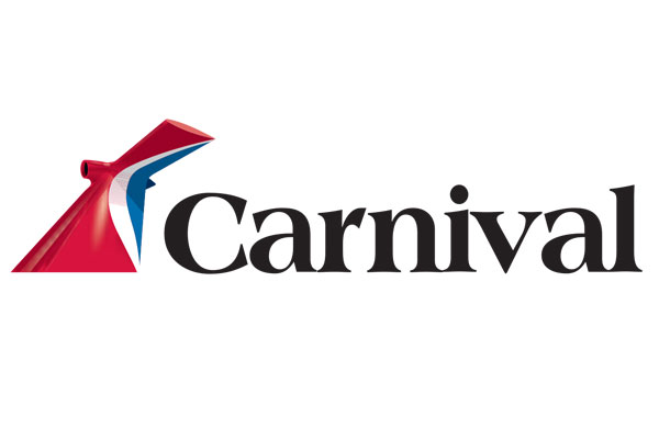 Carnival announces first ship based on US west coast in 20 years