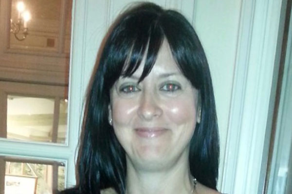 Blue Bay Travel appoints new product manager