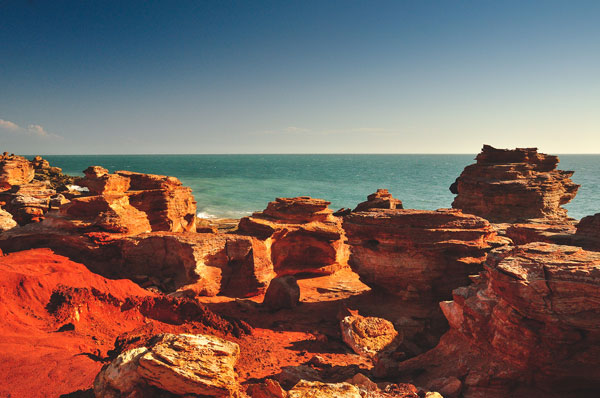 broome-gantheaume-point-kimberley