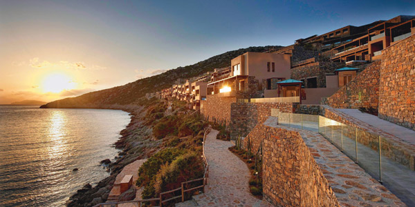 Crete: Take a fresh look