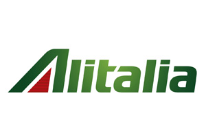 Alitalia unveils refreshed brand