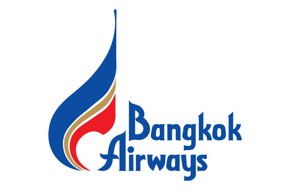 Bangkok Airways appoints Network GSA as UK agent