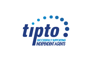 Special Report: Tipto revamps roadshow events