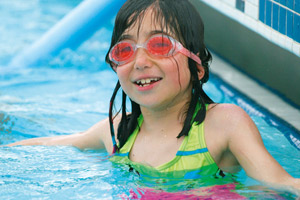 Abta relaunches safe swimming campaign