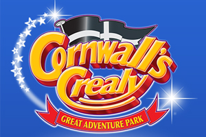 Former Alton Towers owner to transform Cornish theme park