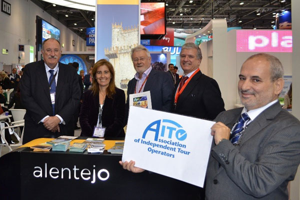 Aito overseas conference to debate data protection and industry's future