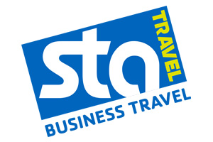 STA Travel launches business travel brand