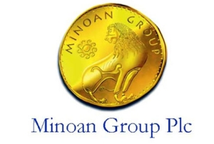 Minoan cuts losses and seeks further acquisitions