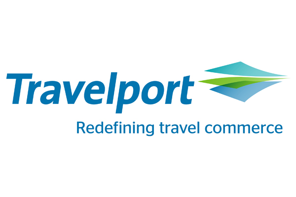 Advertorial: Travelport expands European partnership with Expedia