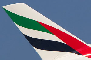 Emirates Group records 27th year of profit
