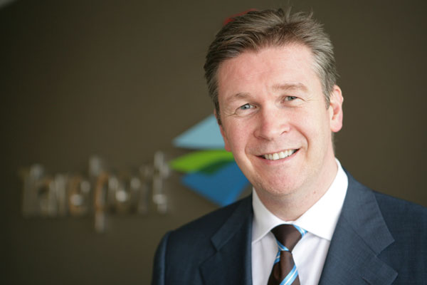 Travelport agrees to $4.4bn takeover