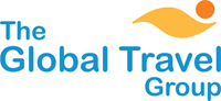 The Global Travel Group recruits new business development manager