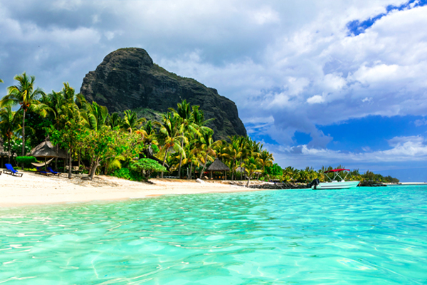 UK becomes second biggest market for Mauritius