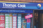 Mystery Shopper: Stockton-on-Tees travel agents sell a river cruise