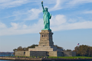 Statue of Liberty to reopen after Sandy damage repairs