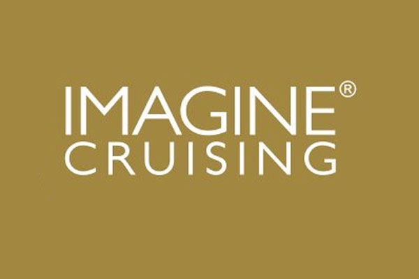 Imagine Cruising acquires Australian travel company