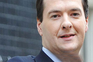 Chancellor urged to abolish APD in summer Budget