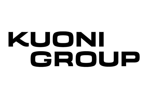 Kuoni Group sells head office in Zurich