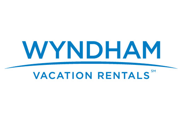Wyndham announces senior team changes