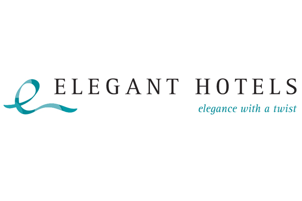 Elegant Hotels reports improved forward bookings