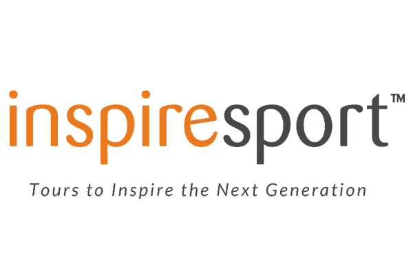 Inspiresport earnings rise in third year of consecutive growth