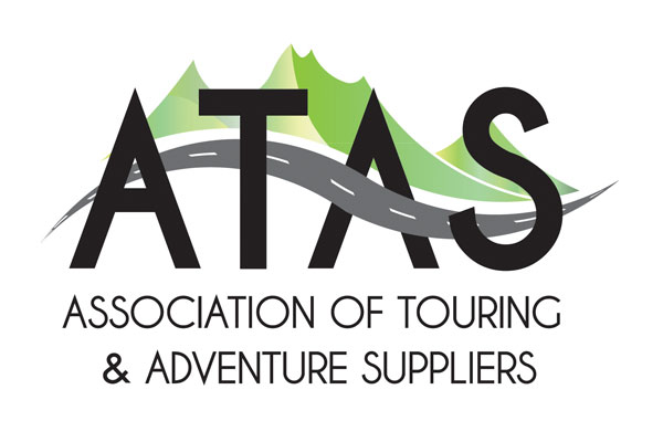 Atas members news round-up