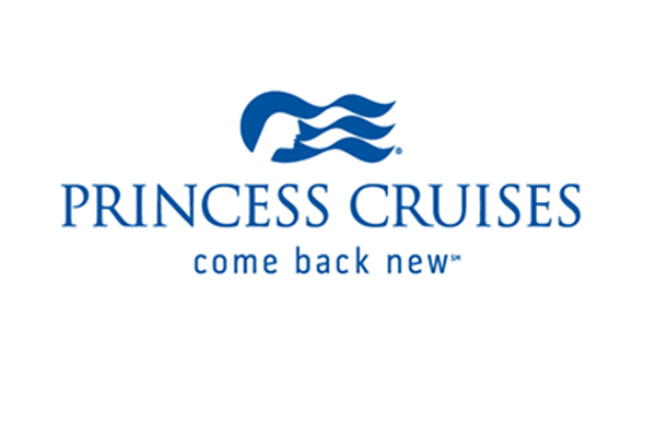Princess Cruises unveils euro pricing as it expands into Ireland