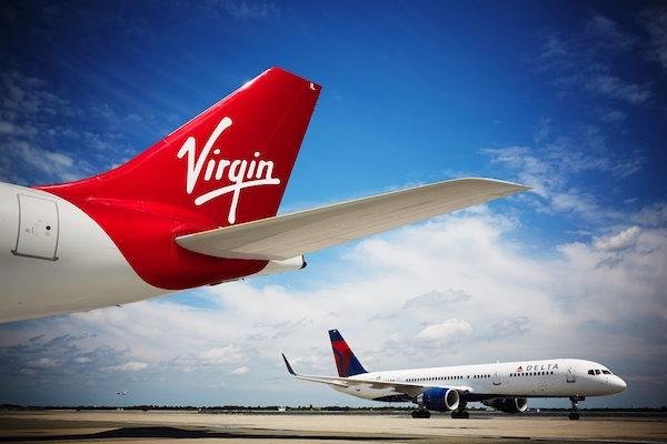 Virgin Atlantic adds Tel Aviv to Heathrow network