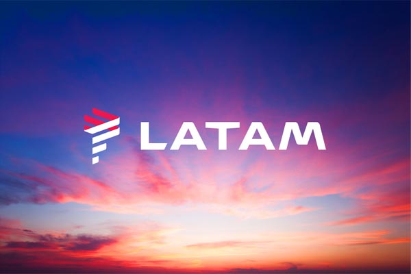 Latam unveils plans for low-cost South American network