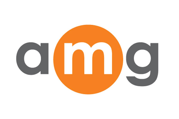 AMG appointed to represent Playa Hotels and Resorts in Europe
