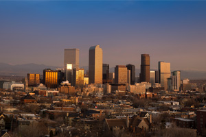 WTM 2015: Tourist office hopes Denver train will encourage longer stays