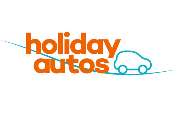 Holiday Autos names The Family Holiday Association as preferred charity partner