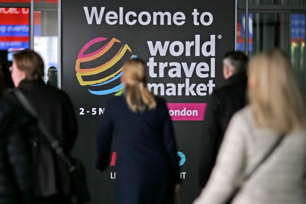 Special Report: WTM 2016 preview
