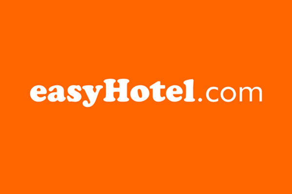EasyHotel recoups half the cost of Liverpool property