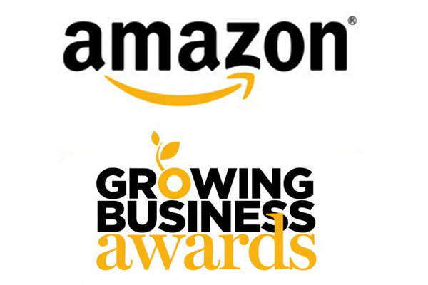 Travel firms dominate Amazon Growing Business Awards