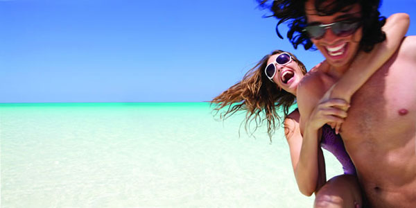 Earn Love to Shop vouchers with Cuba Holidays