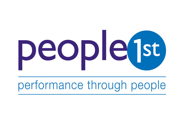 People 1st creates Apprenticeship Network to advise businesses