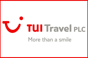 Positive trading update expected from Tui