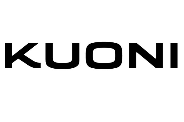 Kuoni unveils latest escorted touring collection