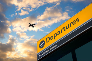 Trade union, airlines and businesses back Heathrow expansion